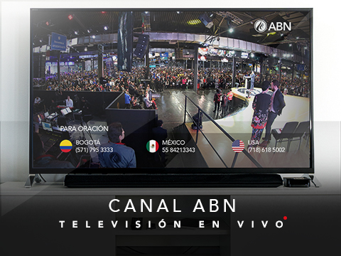 Canal ABN